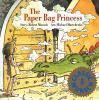 Go to record The paper bag princess